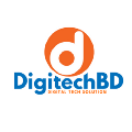 Go to the profile of DigitechBD