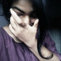 Go to the profile of Anusha Sridharan