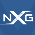 Go to the profile of leathernxg