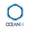 Go to the profile of OceanEx Official