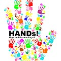Go to the profile of HANDs! PROJECT