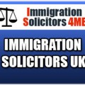 Go to the profile of Immigration UK