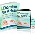 Go to the profile of DOMINE SU ARTRITIS PDF