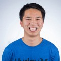 Go to the profile of Eric Huynh
