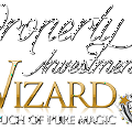 Go to the profile of Property Investment Wizar