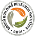Go to the profile of GBRI