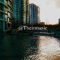 Go to the profile of Theirmusic
