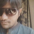 Go to the profile of Bhushan Gaikwad