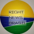 Go to the profile of Right News Brasil