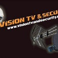 Go to the profile of Vision TV & Security in G