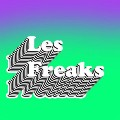 Go to the profile of Les Freaks (BPF)