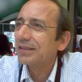 Go to the profile of António Santos Gama