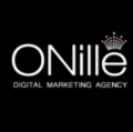 Go to the profile of ONille Digital Marketing