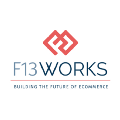 Go to the profile of F13 Works