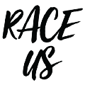 Race Us: Movement Toward Closing the Gaps
