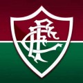 Go to the profile of Fluminense Football Club