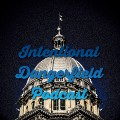 Go to the profile of Intentional Dangerfield Podcast