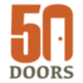 Go to the profile of 50 Doors
