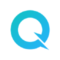 Go to the profile of QuikNode.io