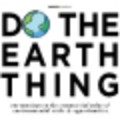 Do The Earth Thing