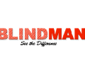 Go to the profile of Blindman