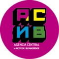 Go to the profile of ACNBonaerense