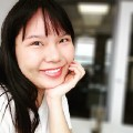 Go to the profile of Lola Jiang