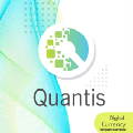 Go to the profile of Quantis Network