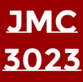 JMC 3023: Feature Writing