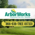Go to the profile of ArborWorks, Inc.