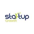 The Startup Growth