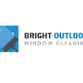 Go to the profile of Bright Outlook Cleaning