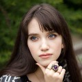 Go to the profile of Anna Lukina