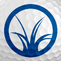 Go to the profile of Offcourse Golf
