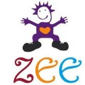 Go to the profile of Zee School House Pte Ltd.