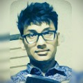 Go to the profile of Hershil Singla