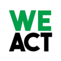 Go to the profile of WE ACT for Environmental Justice
