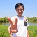 Go to the profile of Tommy Tan