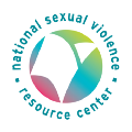 Go to the profile of National Sexual Violence Resource Center