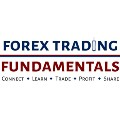 Go to the profile of Forex Trading Fundamental