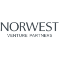 Go to the profile of Norwest Venture Partners