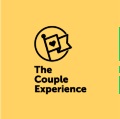 Go to the profile of TheCoupleExperience