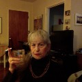 Go to the profile of Marcy Sheiner