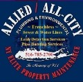 Go to the profile of Emergency Plumbing Service NY