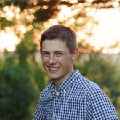 Go to the profile of Caleb Kleveter