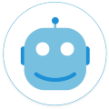 Go to the profile of goodbot