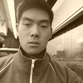 Go to the profile of Joseph Zhong