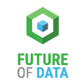 future of data