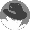 Go to the profile of Black Hat Writer