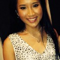 Go to the profile of Krystal Lai